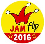 Jam_flip_petit_logo-1491038343