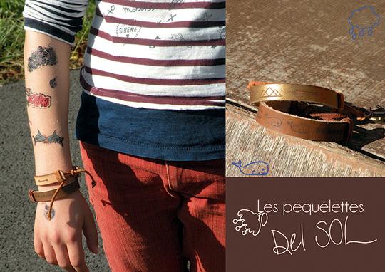 Photo-bracelet-kid-crow-1491042019