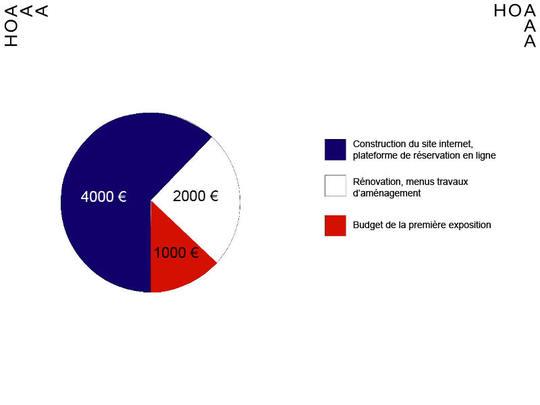 Budget-1491048782