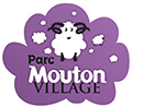 Mouton_village_log_rvb-1491050073