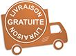 Livraison-1491054052