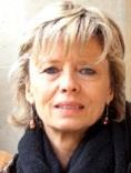 Anne-1491064184