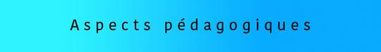 Pedago-1491064960