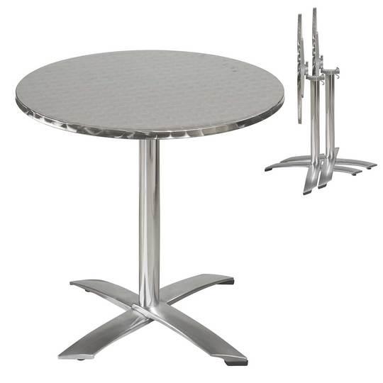 Table-de-terrasse-ronde-en-aluminium-1491079622