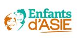 Logo-2016-1491117460