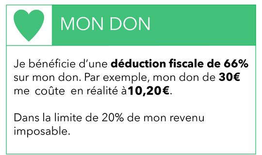 Don-1491137975
