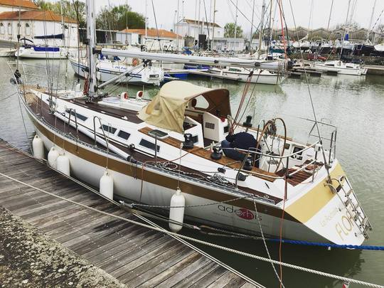 Rochefort11-1491161727