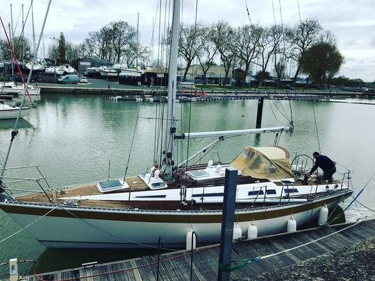 Rochefort10-1491161765