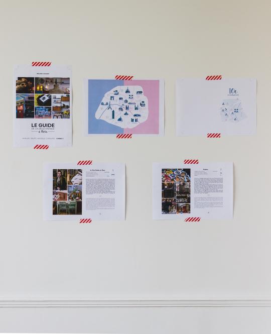 Visuel-pages-mur-1491203686