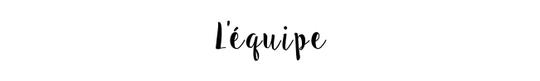 L_e_quipe-1491203877