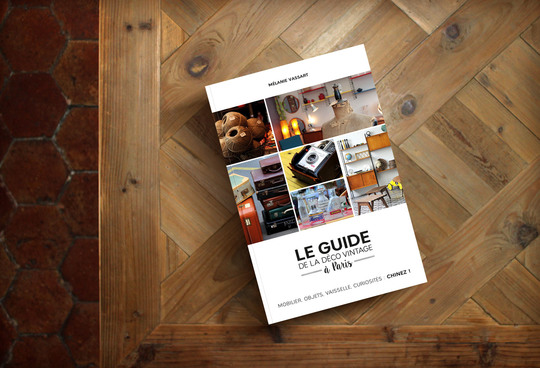 Mockup-guide-1491204770