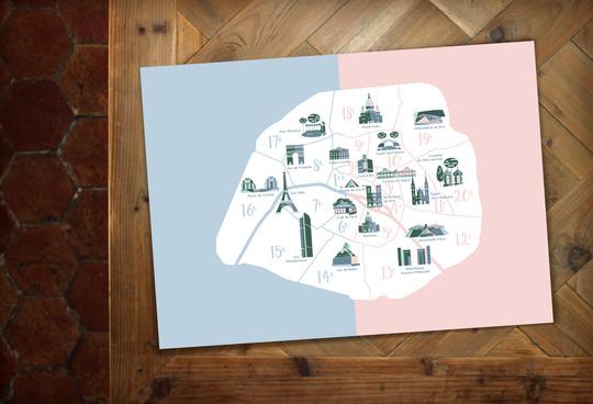 Mockup-affiche-a4-1491205012