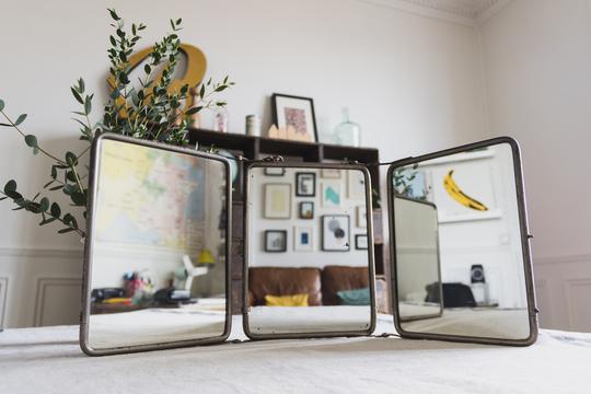 Visuel-miroir-triptyque-1491205088