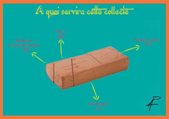A_quoi_servira_la_collecte-1491215601