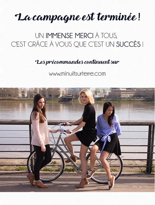 Illu_fin_de_campagne-1491215926