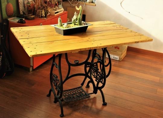 Table_bois_et_m_tal-1491224867