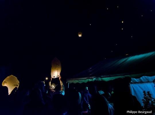 Lanterne-1491226530