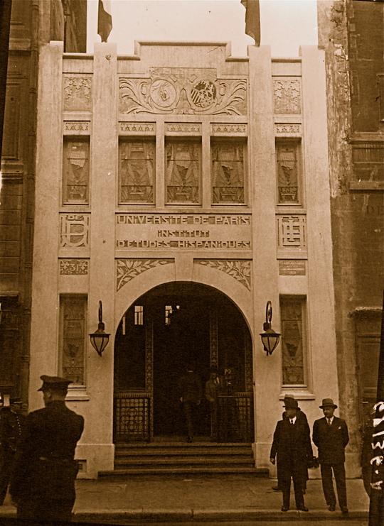 Ieh_edificio_1929-1491227786
