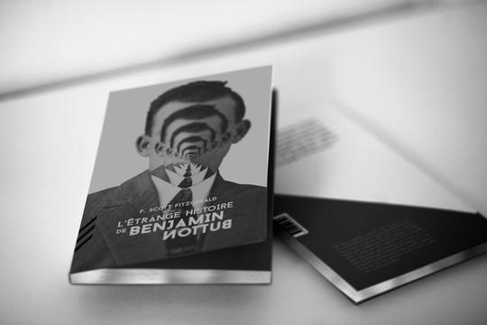 Maquette_couverture-benjamin-button-fitzgerald-tendance-negative-1-1491229420