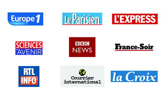 Logos_media-1491233917