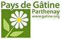 Pdg_logo_petit-1491298944
