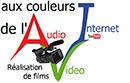 Avi_logo_petit-1491298959