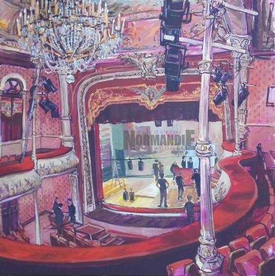 Theatre_lisieux-1491300136