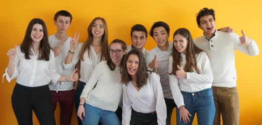 Groupe_educologie-1491301825