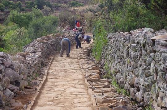 Sentier_inca-1491305188