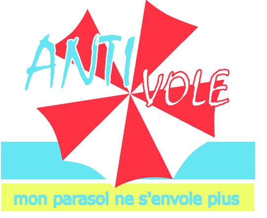 Antivole-1491309746