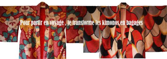 Kimono_combi_3-1491310196