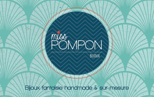 Carte_de_visite_miss_pompon-1-1491310570