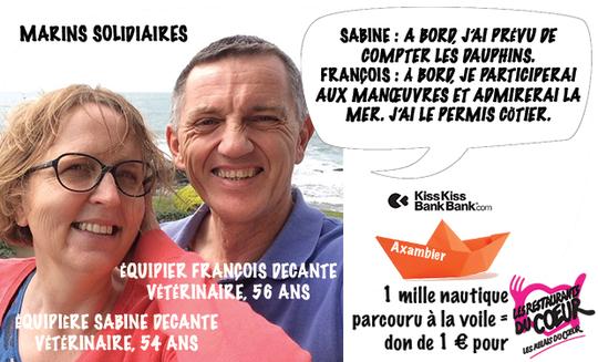 Equipier3-et-4-1491317839