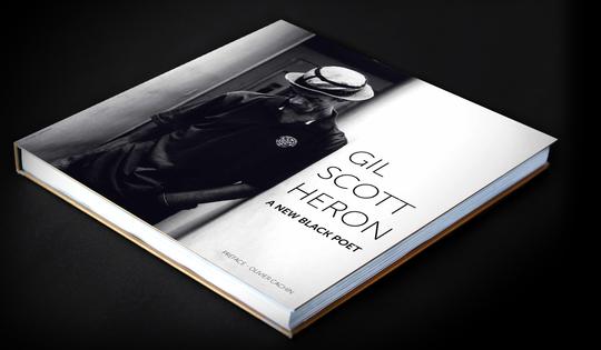 Gil-scott-heron-livre-book-2-1491318620