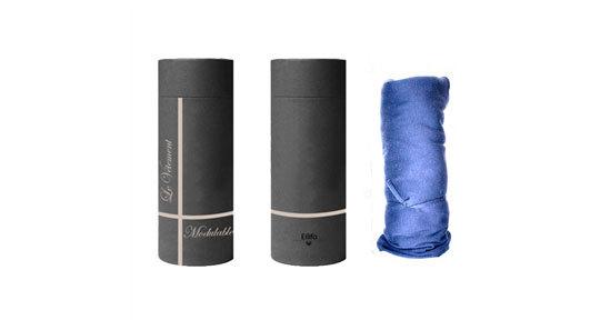 Packg-1491322990