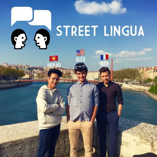 Street_lingua_pic-1491323817