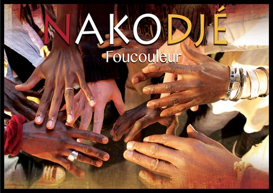 Nakodj__foucouleur-1491325724