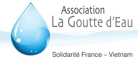 Ouiouioui-1491331075