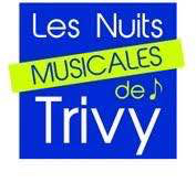 Logo-nuits-musicales-1491344520