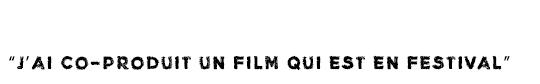 J_ai_coproduit_un_film-1491386004