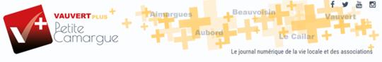 Bandeau_annonce-1491406167