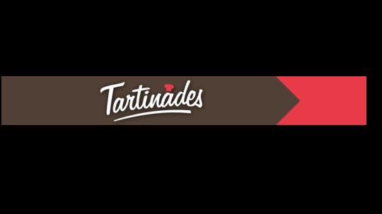 Tartinades_avancement-1491409180