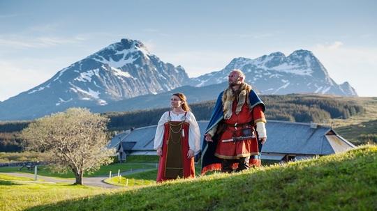 Lofotr_vikingmuseum-foto-kjell_ove_storvik-4-1491416684