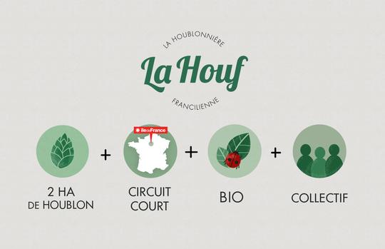 Lahouf-slide-08-1491425609