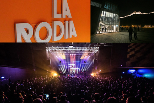 La-rodia-1491457336