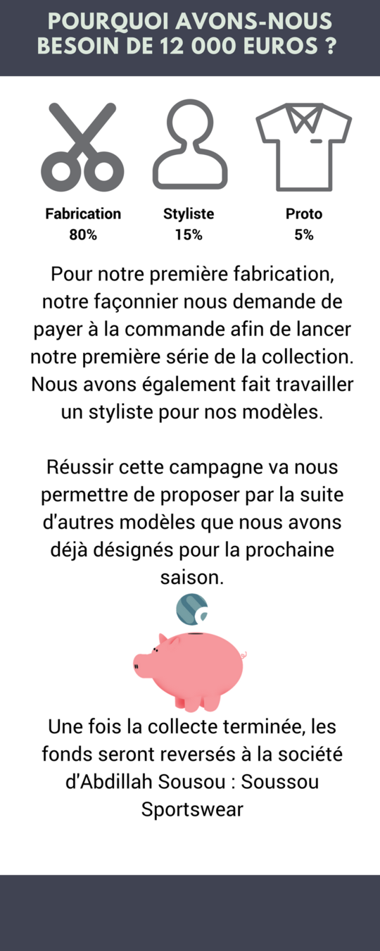 Collecte-1491461693
