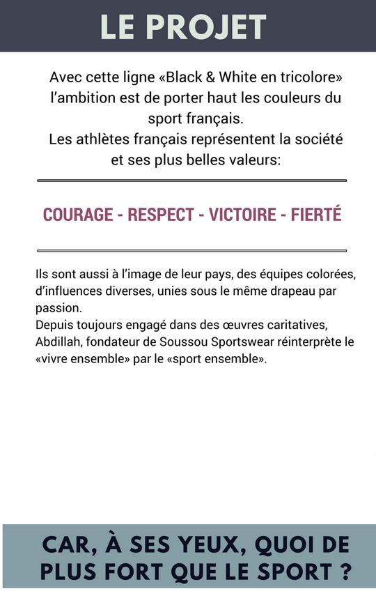 Le_projet-1491462017