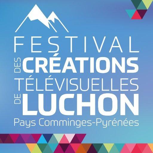 Logo_festival_luchon-1491469958