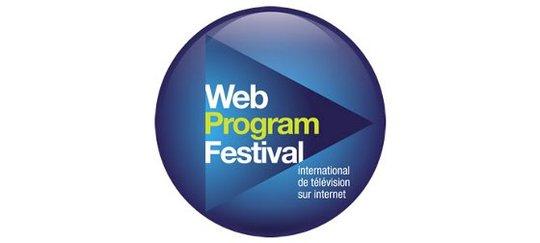 Web-programme-festival-13-1491470016