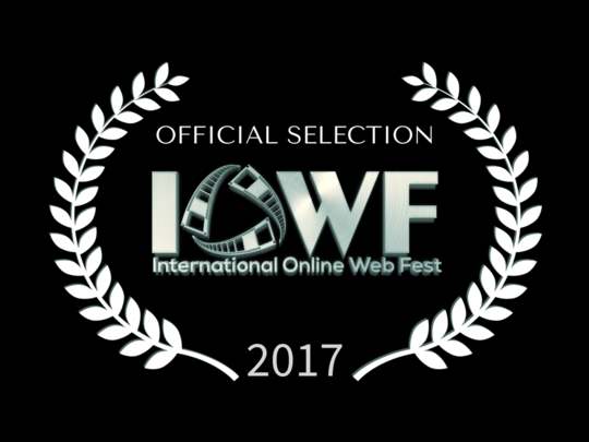 International_online_webfest-1491470266